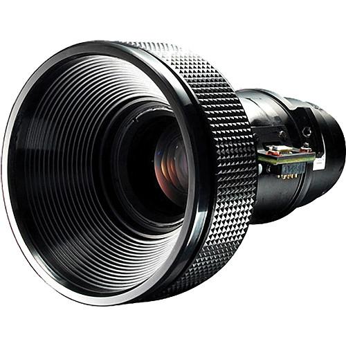 Vivitek Long Throw Zoom Lens