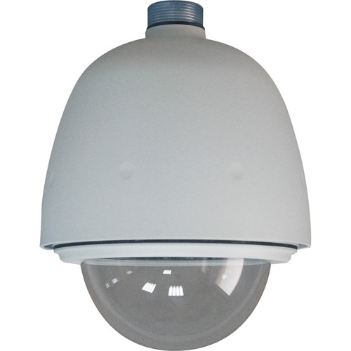 Vivotek AE-131 Outdoor Dome Housing with Transparent Cover