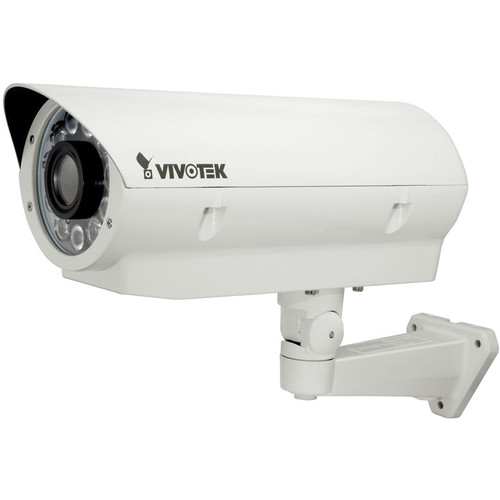 Vivotek AE2000 Infrared Illuminator Enclosure