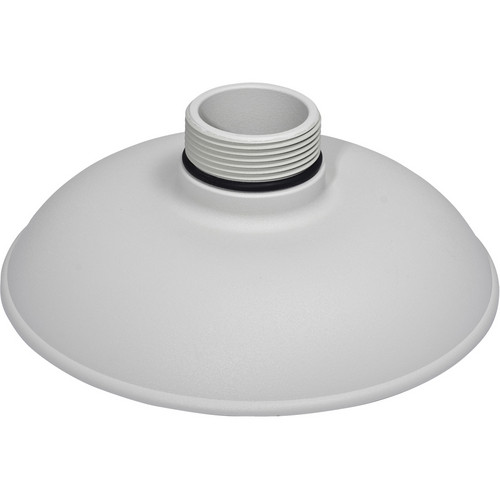 Vivotek AM-518 Outdoor Dome Adapter