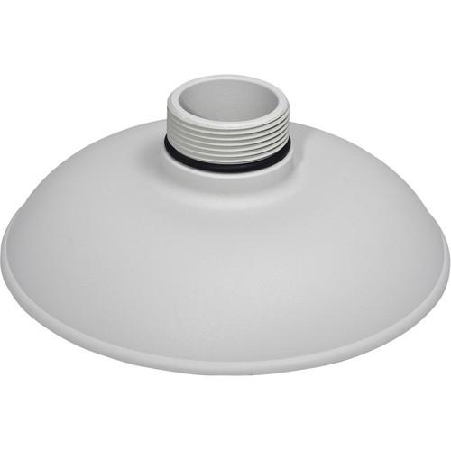 Vivotek AM-518 Outdoor Dome Adapter