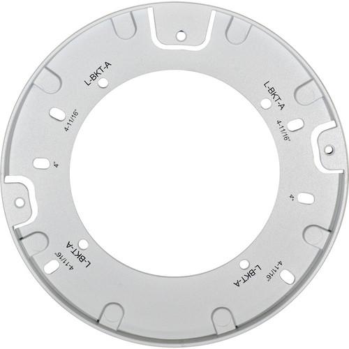 Vivotek AM-516 Adapter Ring