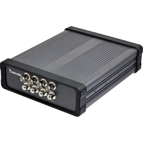 Vivotek VS8401 4-Channel Video Server