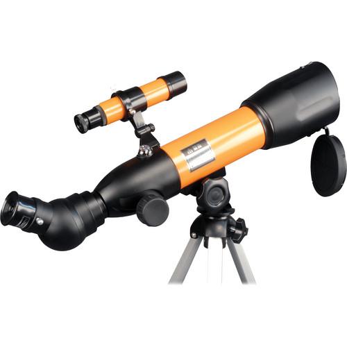 Vixen Optics Nature Eye Refractor Telescope