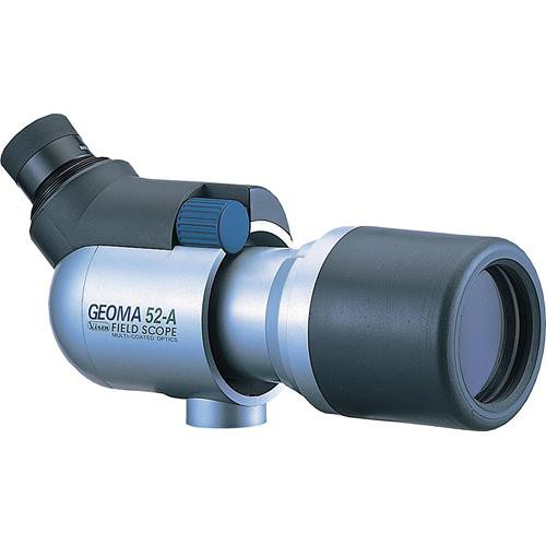 Vixen Optics Geoma II 52A Spotting Scope (Angled Viewing)