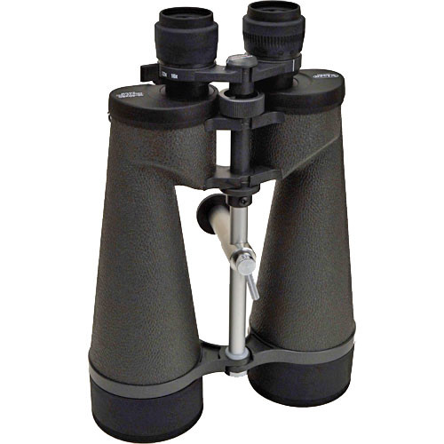 Vixen Optics 16-40x80 BCF Giant Zoom Binocular
