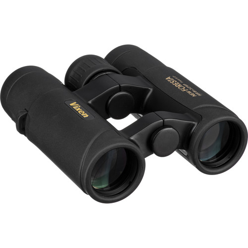 Vixen Optics Foresta 8x32 DCF HR Binocular
