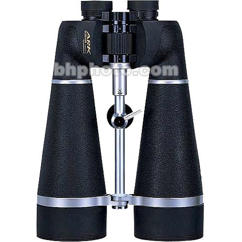 Vixen Optics 20x80 Giant Binocular