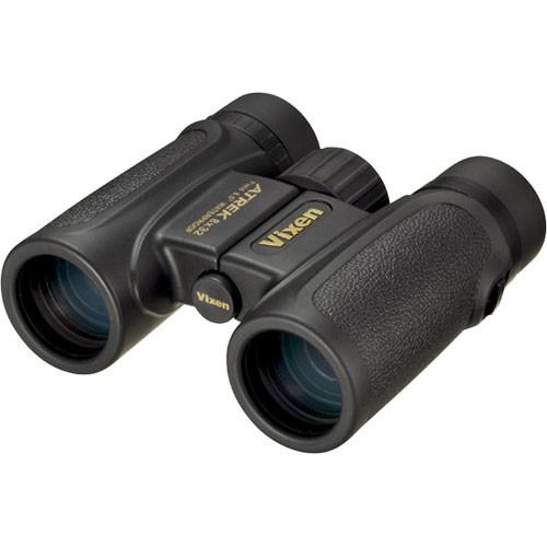 Vixen Optics 8x32 DCF Atrek Binocular