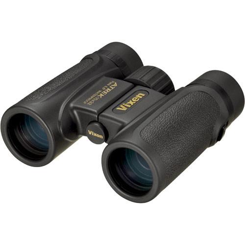 Vixen Optics 10x32 DCF Atrek Binocular