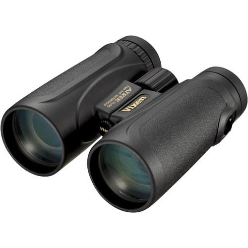 Vixen Optics 10x50 DCF Atrek Binocular