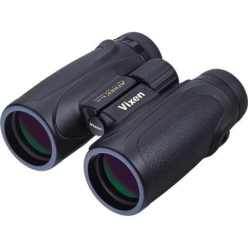 Vixen Optics 8x42 DCF Atrek Binocular