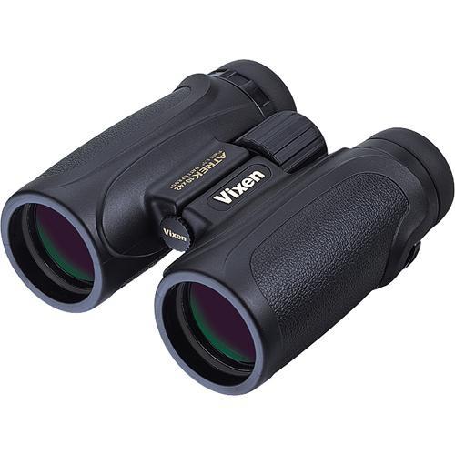 Vixen Optics 10x42 DCF Atrek Binocular