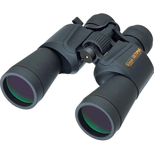Vixen Optics 9-22x50 ZCF Geoma Zoom Binocular
