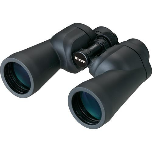 Vixen Optics 7x50 BCF Aqua Binocular