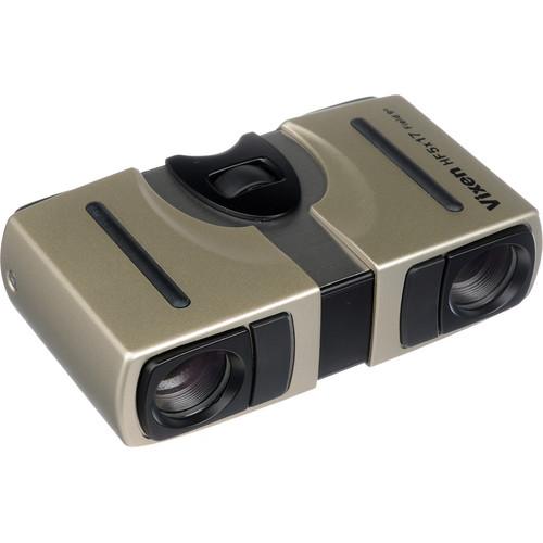 Vixen Optics HF5x17DCF Compact Binocular