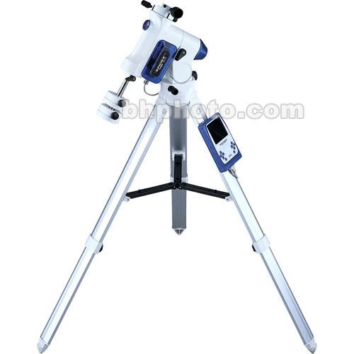 Vixen Optics SPHINX SXW Motorized Equatorial Telescope Mount w/ HAL130 Tripod