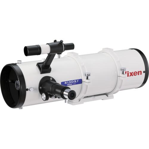 Vixen Optics R130SF 130mm f/5 Reflector Telescope (OTA Only)