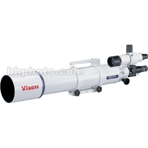 "Vixen Optics ED103S 4.1""/103mm Refractor Telescope Optical Tube Assembly"