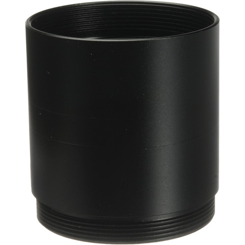 Vixen Optics 40mm Extension Tube for 43mm Threaded Adapters