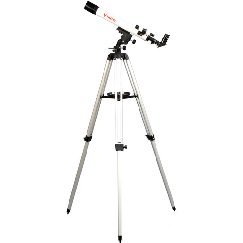 Vixen Optics Space Eye 50 Refractor Telescope