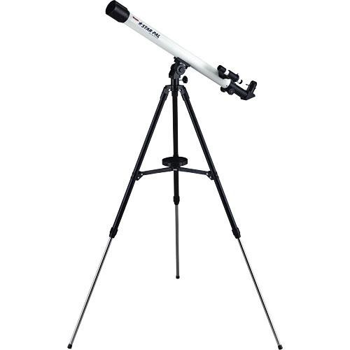 "Vixen Optics Star Pal-50L 2""/50mm Refractor Telescope Kit"