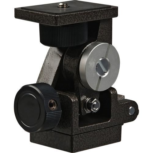 "Vixen Optics Piggyback 1/4""-20 Fine Adjustment DX"