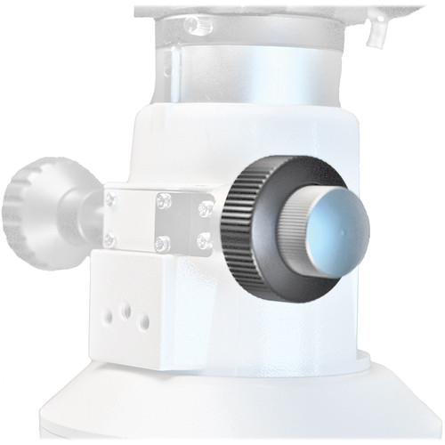 Vixen Optics Dual Speed Focuser