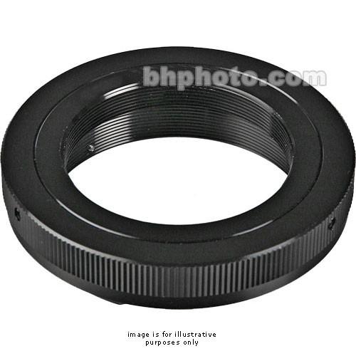 Vixen Optics T-Mount SLR Camera Adapter for Nikon F-Mount Cameras