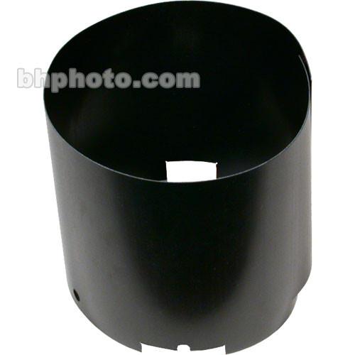 Vixen Optics Light Baffle & Dew Shield for VC200L, VMC200L, & R200SS Telescopes