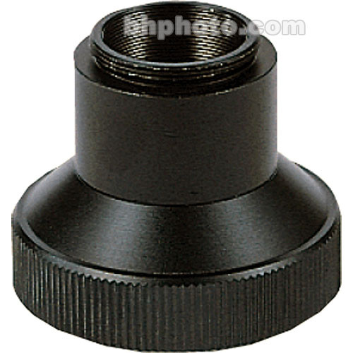 Vixen Optics T-Mount Adapter for C-Mount System