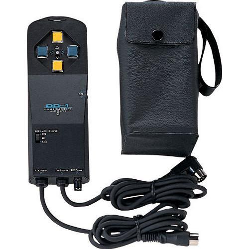 Vixen Optics DD3 Dual Axis Controller