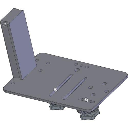 Vixen Optics Universal Plate for the Porta Mount