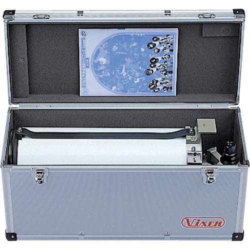Vixen Optics VC200L/VMC200L Aluminum Case