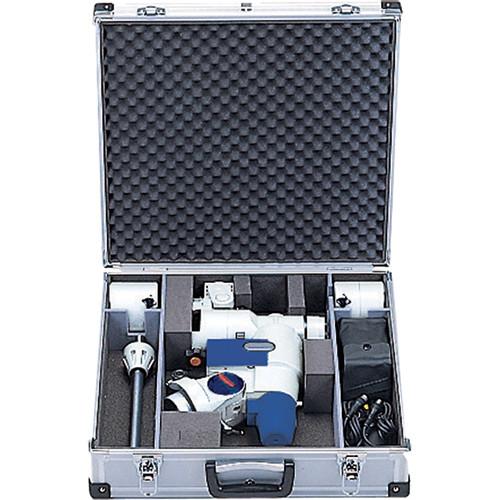 Vixen Optics GP/GP-DX Mount Aluminum Carrying Case