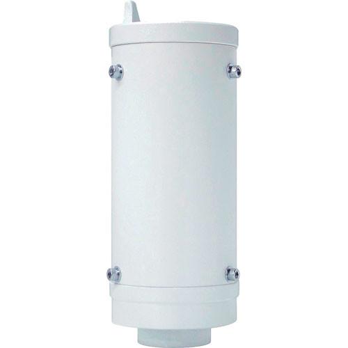 "Vixen Optics 9"" Half Pillar for GP Series Telescope Mounts"