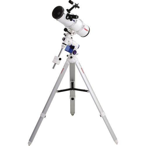 "Vixen Optics R130Sf 5.1""/130mm Reflector Telescope Kit with GP2 Mount"