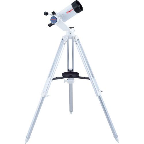 Vixen Optics VMC110L Telescope with Porta Mount