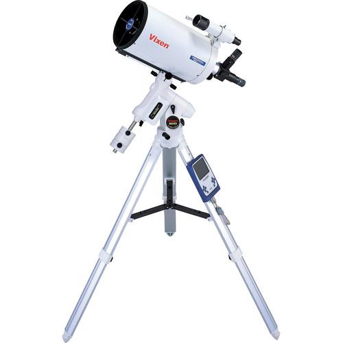 Vixen Optics VMC200L Telescope with Sphinx SXD Mount