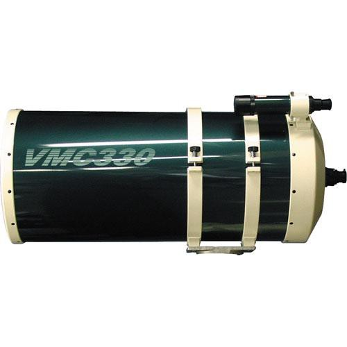 "Vixen Optics VMC330L 13""/330mm OTA Optical Tube Assembly"