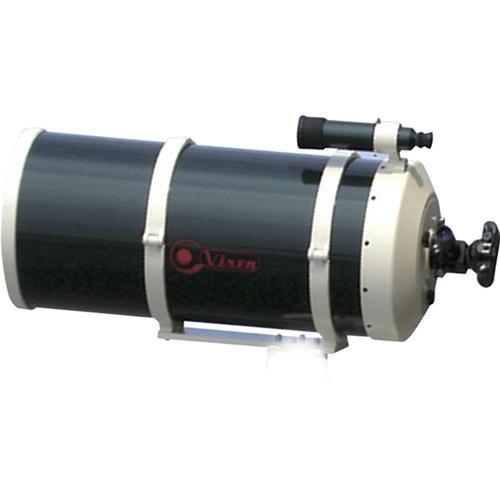 "Vixen Optics VMC330L 13""/330mm OTA Optical Tube Assembly"