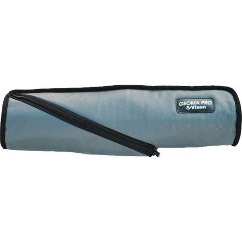 Vixen Optics Geoma 67 Soft Carry Case