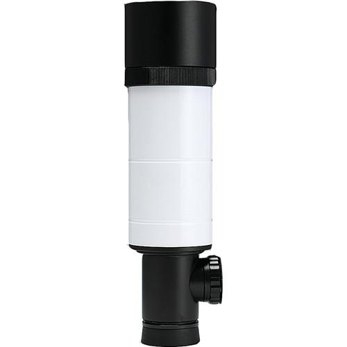 Vixen Optics 7x50 Illuminated Finderscope