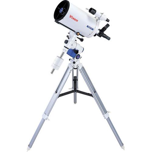 Vixen Optics VMC200L Telescope with GP2 Mount