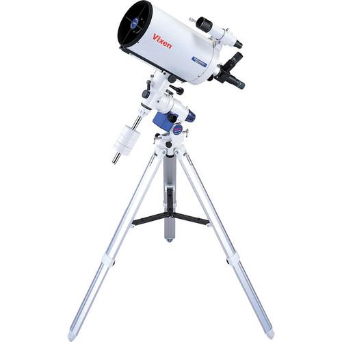 Vixen Optics VMC200L Telescope with GPD2 Mount