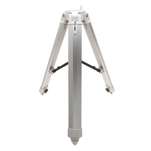 Vixen Optics HAL110 Aluminum Tripod