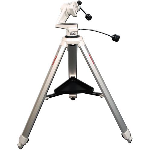 Vixen Optics StarGuy Alt-Az Pro Altazimuth Mount