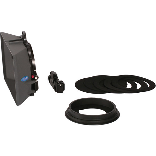 Vocas 0210-2000 MB-210 Mattebox Kit