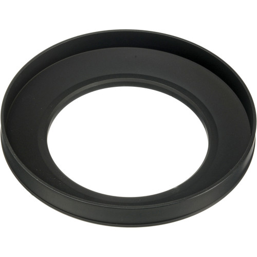 Vocas Step-down Adaptor Ring (105mm - M77)