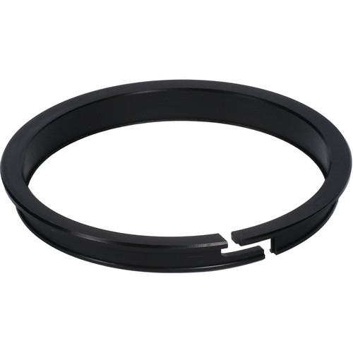Vocas Step Down Adaptor Ring (105-100mm)